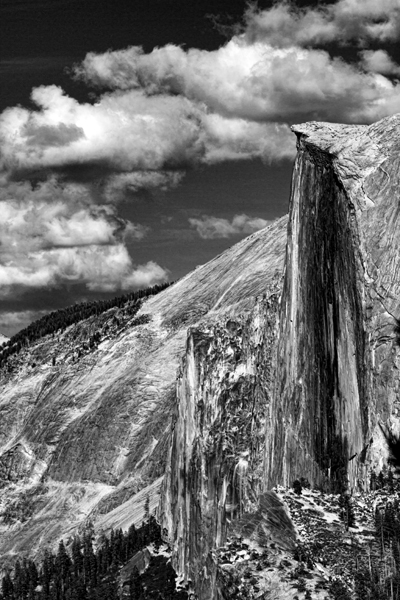 Yosemite Photo Workshops